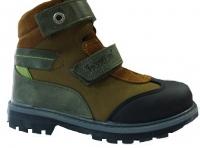 Ботинки Twiki 300-10 (26-30)