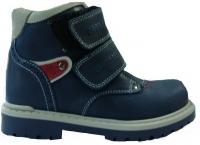 Ботинки Minitin 2041 K05-C38-K36 (26-30)