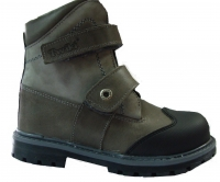 Ботинки Minitin 200-4 (26-30)