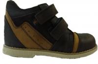 Ботинки Minitin 600-11 (26-30)
