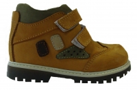 Ботинки Minitin 2105 05-07 (21-25)