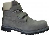 Ботинки Minitin 750 112-05 (37-40)