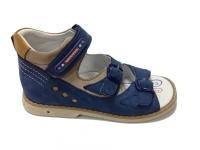 Minitin сандали  657  114-157-111 (31-33)