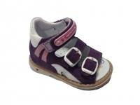 Minitin сандали  559  115-41-268  (18-20)