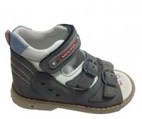 Minitin сандали  657  112-41-03 (21-25)