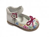 Minitin туфли  1214 B51-C01   (21-26)