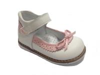 Minitin  туфли  1208  С01-R27  (21-26)