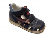Minitin сандали 1044  201-101-19-02  (26-30)