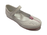 Minitin туфли  Р-1256  С01-N30  (26-30)