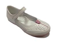 Minitin туфли F-1256  C01-N30  (31-36)