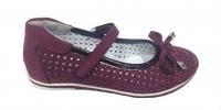 Minitin туфли P1260  N19-R35 (26-30)