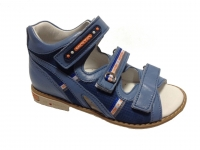 Minitin сандали  685  12-156 (26-30)