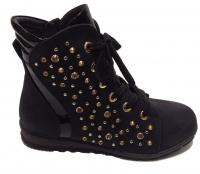 Minitin ботинки 1463 N34-R39 (31-36)