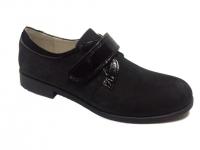Minitin туфли 0090 (31-36)