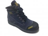 Minitin ботинки  1714  54 (31-36)