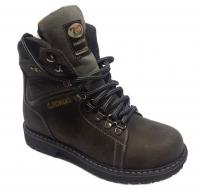 Minitin ботинки 1720  33  (31-36)