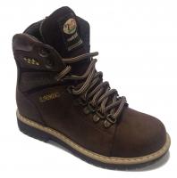 Minitin ботинки  1720  47  (31-36)