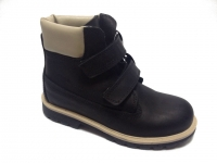 Minitin ботинки  750  01-05  (31-36)