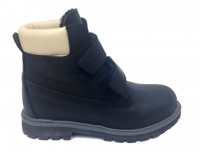 Minitin зимние ботинки 750 04-05 (31-36)