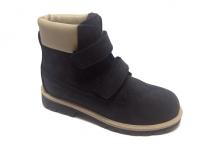 Minitin ботинки   750  104-05  (31-36)