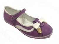 Minitin туфли 1251 N14-CO1  (31-36)