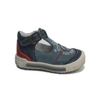 bopy batelot туфли (20,23,25) глб