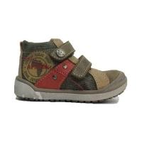 bopy bovol ботинки хак цвт размеры 22