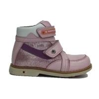 minitin ботинки 058 06-175-07-21 р (26-30)