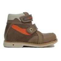 minitin ботинки 058 65-116-54-05 р (26-30)