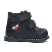 minitin ботинки 2150 01-45 р (17-20)