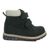 minitin ботинки 750 77-05 р (21-25)