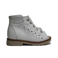 М.Е.Г.А. 006-30-к orthopedic сандали.21-25 бел