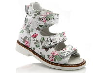 WOOPY сандали 283-8 (21 размеры)