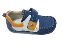 Minitin сандали  025  114-07-22 м  (26-30)