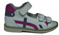 Minitin сандали 500 61-02 (26-30)
