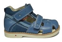 MY MINI сандали 206/22-В02-09 (26-30)