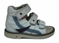 MY MINI сандали  111/30-В30-09-08 (18-21)