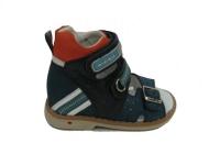 Minitin сандали 694-114-01-117-07 (21-25)