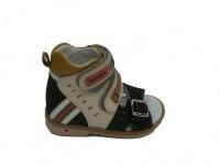 Minitin сандали 694-110-74-15-07  (21-25)