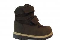 Ботинки Minitin 1075-54-361 (21-25)