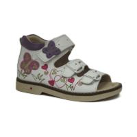MY MINI сандали  В101/30-020 (22-25)