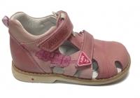 Minitin сандали  1044  215-106-20-18 (26-30)