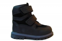 Ботинки Minitin 1075-59-358 (21-25)