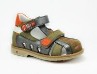 Minitin сандали  560  113-247-07-117 (21-25)