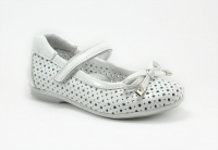 Minitin туфли  1260 С01-R36 (26-30)
