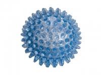 массажный шарик  1307/3