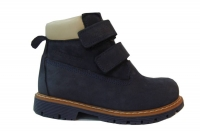 Ботинки Minitin 750/101-05