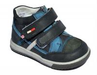 Minitin ботинки 1857  22-31 (24)