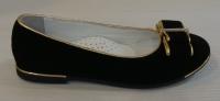 Mini-Shoes (31-36) 1389-1-S13-Emi01 (12 пар)