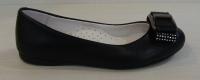 Mini-Shoes (31-36) 152-50 туфли (12 пар)